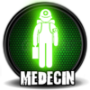 icone_medecin
