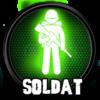 soldat