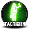 tacticien